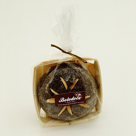Fig Cheese - 250gr.