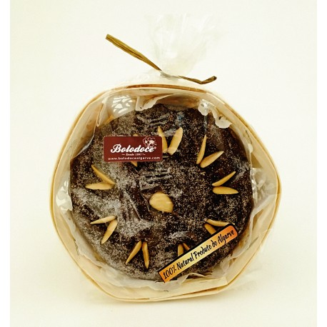 Fig Cheese - 500gr.