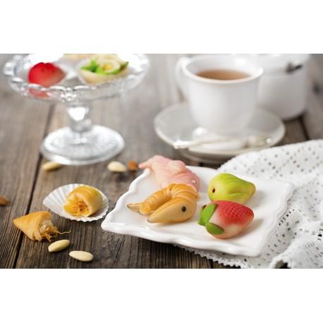 Doce Fino (Almond Sweet)